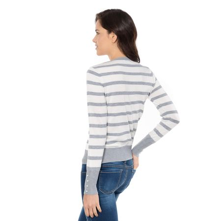 sweater-cuello-redondo-qd26a149-quarry-gris-qd26a149-2