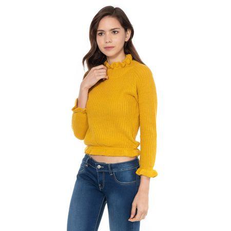 sweater-cuello-alto-qd26a151-quarry-mostaza-qd26a151-2