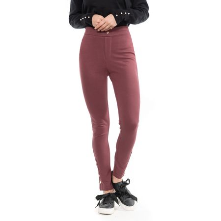 mallas-leggins-qd35a131-quarry-morado-qd35a131-1