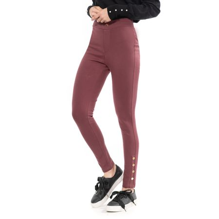 mallas-leggins-qd35a131-quarry-morado-qd35a131-2
