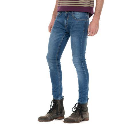 pantalon-justin-gc21o496sm-quarry-stone-medio-gc21o496sm-1