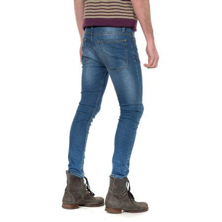 pantalon-justin-gc21o496sm-quarry-stone-medio-gc21o496sm-2