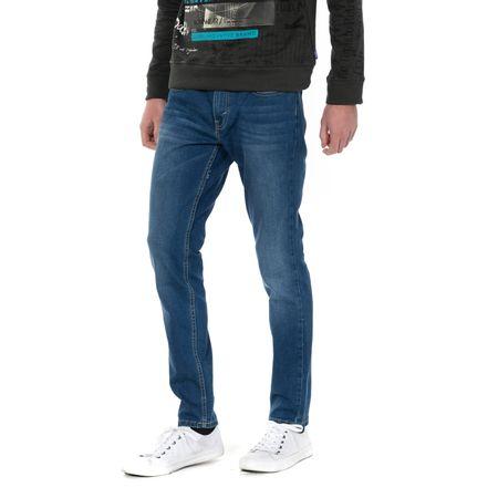 pantalon-harrison-gc21o530sm-quarry-stone-medio-gc21o530sm-1