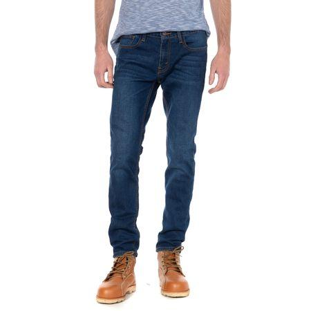 pantalon-harrison-gc21o530st-quarry-stone-gc21o530st-1