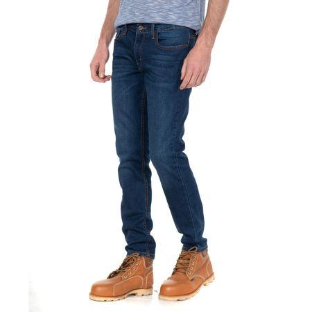 pantalon-harrison-gc21o530st-quarry-stone-gc21o530st-2