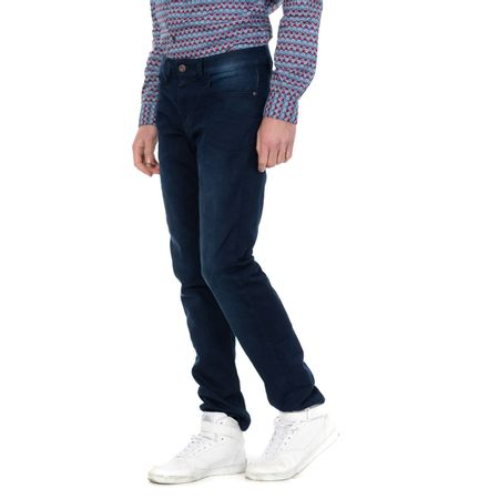 pantalon-bono-gc21o532st-quarry-stone-gc21o532st-2