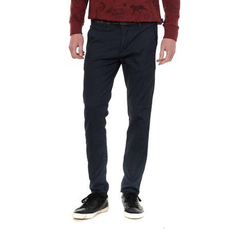 pantalon-super-skinny-gc21t306-quarry-azul-marino-gc21t306-1