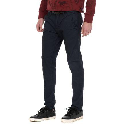 pantalon-super-skinny-gc21t306-quarry-azul-marino-gc21t306-2