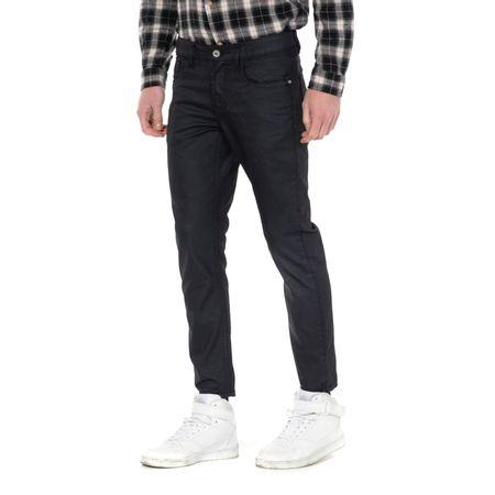 pantalon-axel-gc21t310-quarry-azul-gc21t310-2