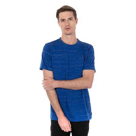 playera-cuello-redondo-gc24e654-quarry-azul-gc24e654-1