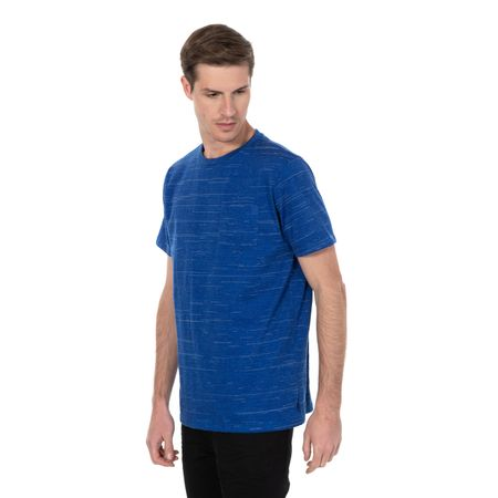 playera-cuello-redondo-gc24e654-quarry-azul-gc24e654-2