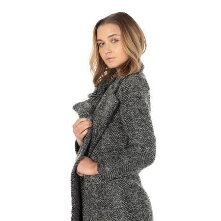 abrigo-cuello-v-qd09a113-quarry-gris-qd09a113-1