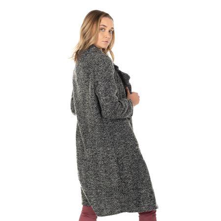 abrigo-cuello-v-qd09a113-quarry-gris-qd09a113-2
