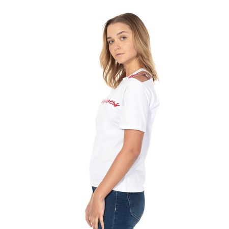 playera-cuello-redondo-qd24d898-quarry-blanco-qd24d898-2
