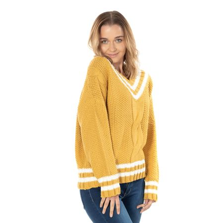 sweater-cuello-v-qd26a120-quarry-mostaza-qd26a120-2