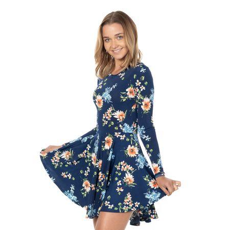 vestido-cuello-redondo-qd31a569-quarry-azul-qd31a569-1