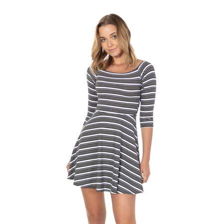vestido-hombro-descubierto-qd31a570-quarry-gris-qd31a570-1