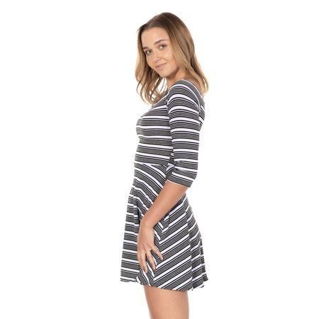 vestido-hombro-descubierto-qd31a570-quarry-gris-qd31a570-2