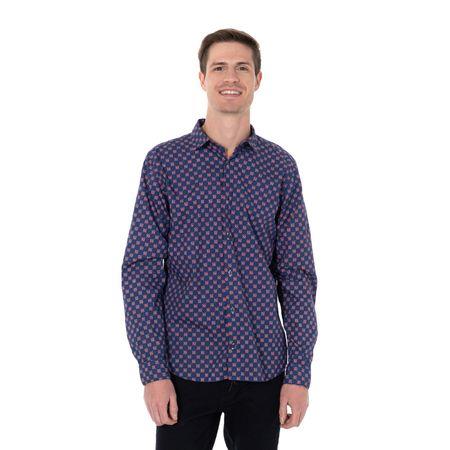 camisa-gc08k907-quarry-azul-marino-gc08k907-1