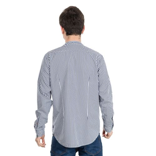 camisa-gc08k911-quarry-azul-gc08k911-2