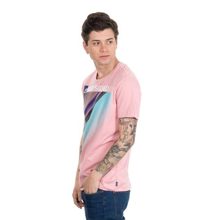 playera-cuello-redondo-gc24e648-quarry-rosa-gc24e648-1
