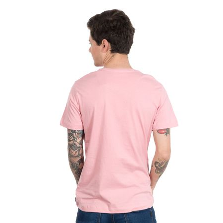 playera-cuello-redondo-gc24e648-quarry-rosa-gc24e648-2