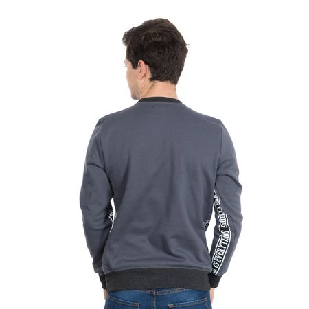 sudadera-cuello-redondo-gc25x890-quarry-gris-oxford-gc25x890-2
