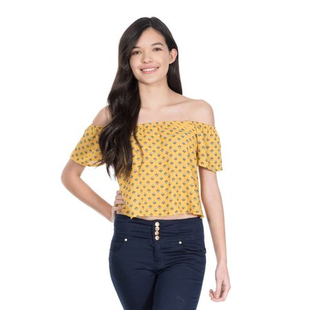 blusa-cuello-redondo-gd03k184-quarry-amarillo-gd03k184-1