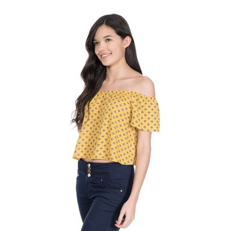 blusa-cuello-redondo-gd03k184-quarry-amarillo-gd03k184-2