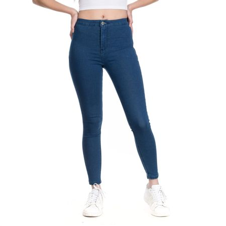 pantalon-dayana-gd21q435sm-quarry-stone-medio-gd21q435sm-1
