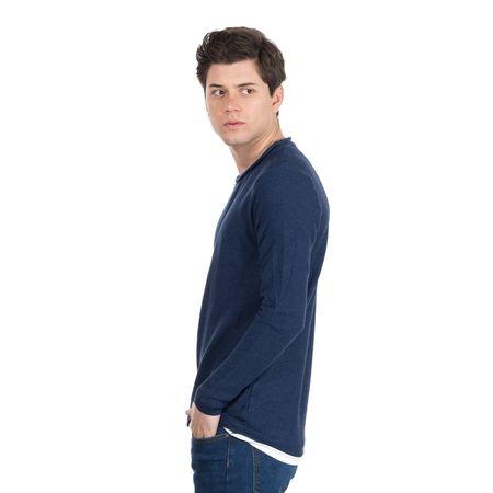 sweater-cuello-redondo-qc26a388-quarry-azul-qc26a388-1