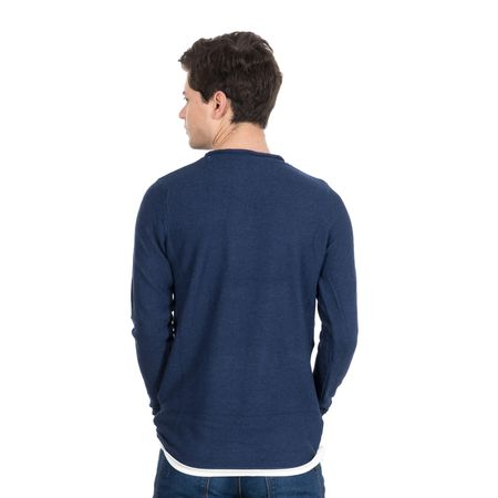 sweater-cuello-redondo-qc26a388-quarry-azul-qc26a388-2