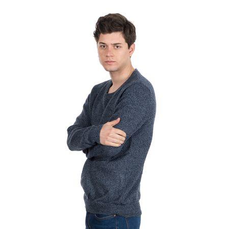sweater-cuello-redondo-qc26a392-quarry-azul-marino-qc26a392-1