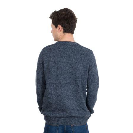 sweater-cuello-redondo-qc26a392-quarry-azul-marino-qc26a392-2