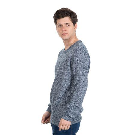 sweater-cuello-redondo-qc26a392-quarry-azul-qc26a392-1