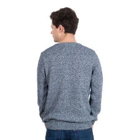 sweater-cuello-redondo-qc26a392-quarry-azul-qc26a392-2