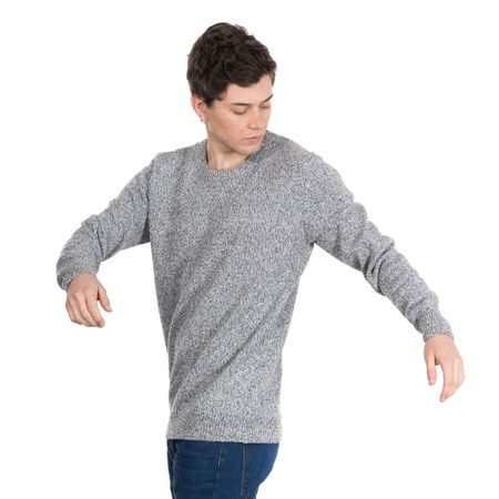 sweater-cuello-redondo-qc26a392-quarry-gris-qc26a392-1