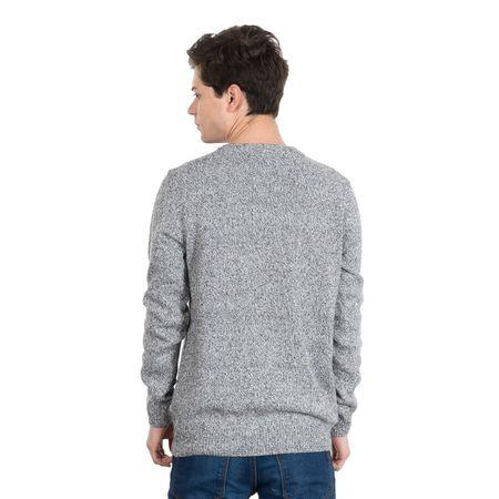 sweater-cuello-redondo-qc26a392-quarry-gris-qc26a392-2