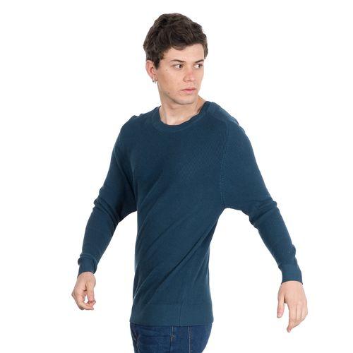 sweater-cuello-redondo-qc26a393-quarry-azul-qc26a393-1