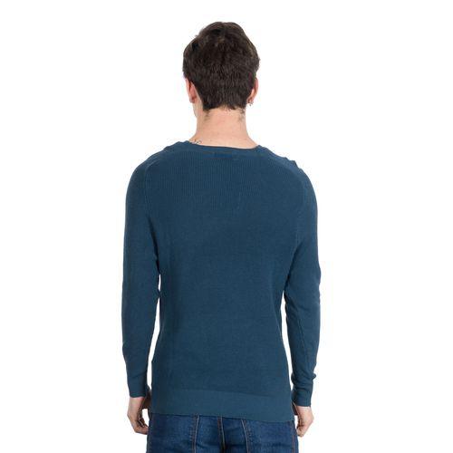 sweater-cuello-redondo-qc26a393-quarry-azul-qc26a393-2