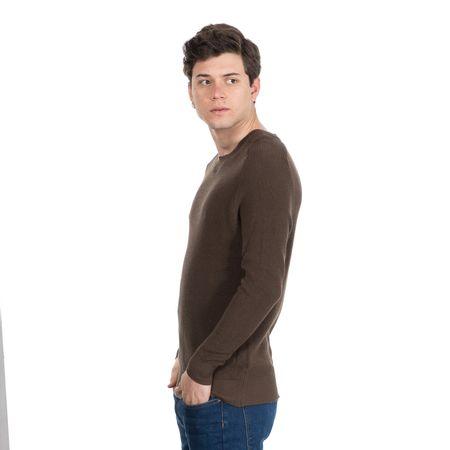 sweater-cuello-redondo-qc26a393-quarry-cafe-qc26a393-1