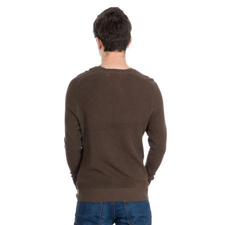 sweater-cuello-redondo-qc26a393-quarry-cafe-qc26a393-2