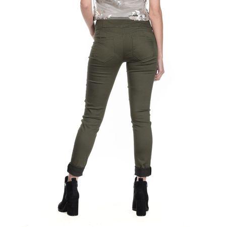 pantalon-entubado-qd21a690-quarry-olivo-qd21a690-1