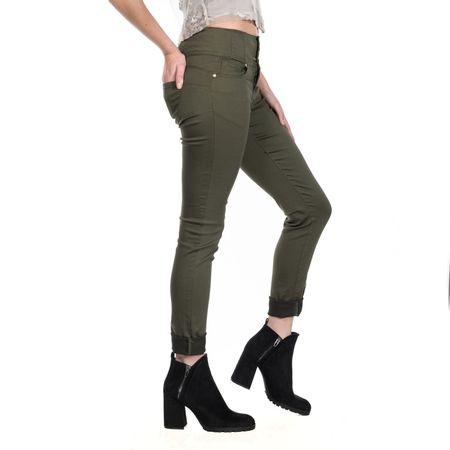 pantalon-entubado-qd21a690-quarry-olivo-qd21a690-2
