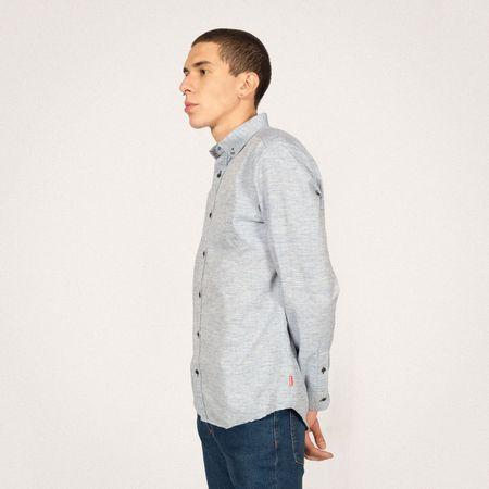 camisa-slim-gc08k903-quarry-azul-cielo-gc08k903-1