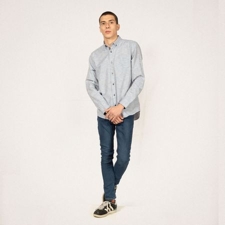 camisa-slim-gc08k903-quarry-azul-cielo-gc08k903-2