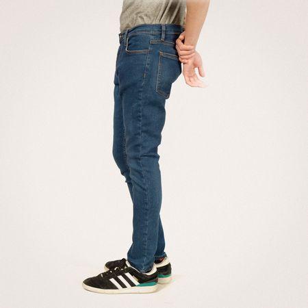 pantalon-justin-gc21o567st-quarry-stone-gc21o567st-1