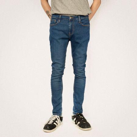 pantalon-justin-gc21o567st-quarry-stone-gc21o567st-2