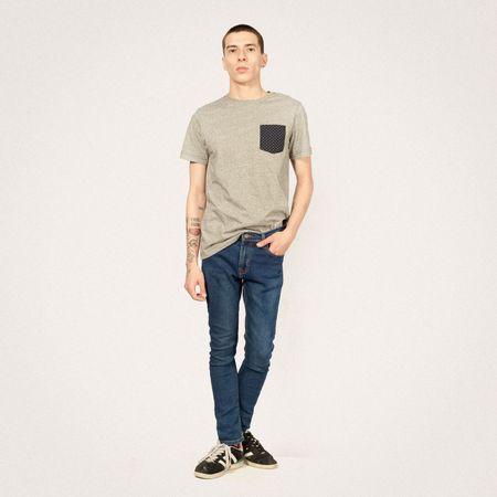 pantalon-justin-gc21o567sv-quarry-suavizado-gc21o567sv-2