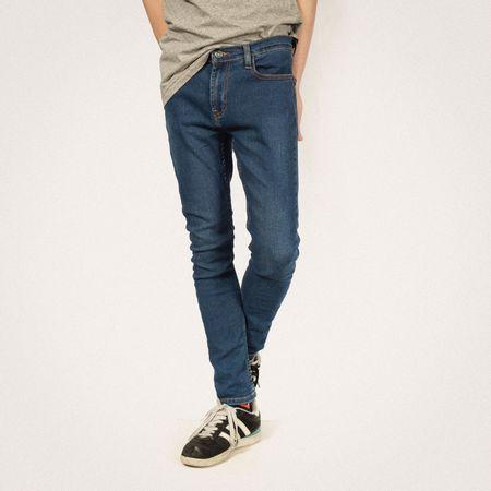 pantalon-justin-gc21o567sv-quarry-suavizado-gc21o567sv-1
